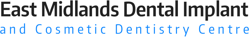 nottingham dental implant experts and cosmetic dentist services